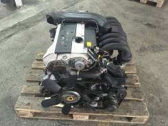 Двигатель для SsangYong Rexton 3.2л G32D