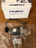 Насос Муфты Haldex BorgWarner VW/AUDI Group 5 поколение 0CQ 598 549