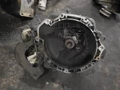 МКПП (механическая коробка переключения передач) Chevrolet Lacetti