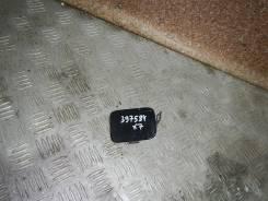 Заглушка буксировочного крюка BMW X7 51128069893