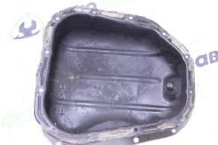 Поддон двигателя Lexus GS [1210246011]
