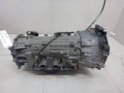 Контрактная АКПП Mitsubishi