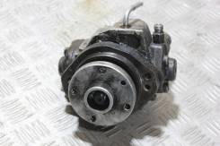 ТНВД Nissan Pathfinder [16700EB30B]