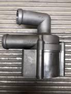 Помпа водяная дополнительная VAG 5N0965561