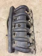 Впускной коллектор BMW 5 серия E39 11611703778