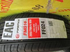 Firemax FM316, 205/70 R14