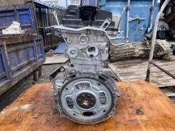 Двигатель Mitsubishi Outlander XL (CW) 2005-2012 [7033346]
