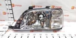 Фара Honda CR-V 2171125lldem, левая передняя