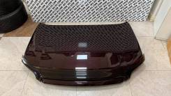 Капот Б/У Toyota Land Cruiser Prado 150 2009-2017 Оригинал