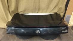 Крышка багажника Toyota Mark II, JZX90