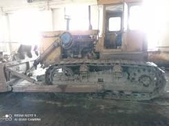 ЧТЗ Т-130, 1991