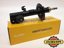 Амортизатор LASP передний правый Toyota Ipsum / NOAH / VOXY