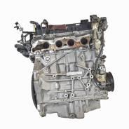 Двигатель Mazda 2,5L GY-DE контрактный P2008