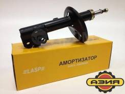 Амортизатор LASP передний правый Toyota Camry Gracia/Windom