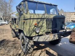 Стройдормаш БМ-302Б (военный склад), 1994