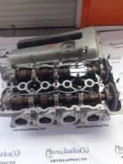 Головка блока цилиндров Nissan Prairie JOY PM11 SR20DE SR20