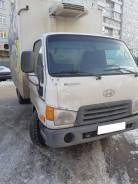 Hyundai, 2007