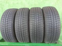 Michelin X-Ice 3, 195/65/15