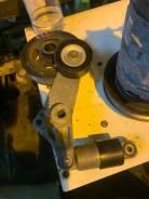 Контрактный натяжитель ремня Toyota 1ZZ/3ZZ/4ZZ. Оригинальный