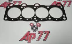 Прокладка ГБЦ (отдельно) Mazda PN паронит PN11-10-271B