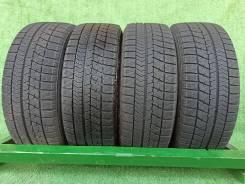 Bridgestone Blizzak VRX, 185/55/16