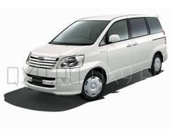 Toyota Noah, 2007