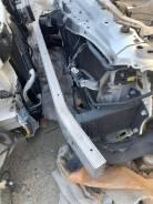 Усилитель переднего бампера Lexus GS3 300 400 430 (2005-2012), 5213130