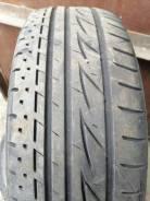 Bridgestone, 215 /60 /16