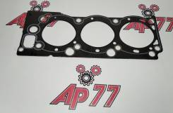 Прокладка ГБЦ (отдельно) Toyota 2VZ-FE 11116-62030