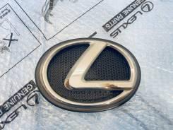 Эмблема решетки Lexus RX 3