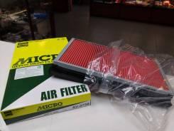 Фильтр воздушный Micro Japan