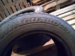 Nexen Winguard, 195/70R15C