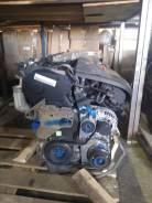 Двигатель для Volkswagen 2.0 л BLX