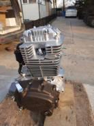 Двигатель Regulmoto Sport 001-006 новый 250 сс 169fmm,170fmm. В Наличии