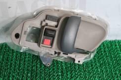 Дверная ручка правая на Chevrolet Suburban GMT400