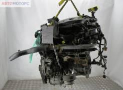 Двигатель Hyundai Genesis 2013, 3.8 л, бензин (G6DJ)