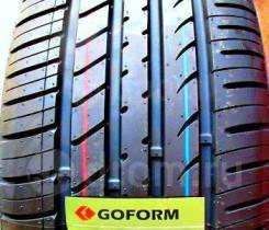 Goform GH18, 205/65 R16