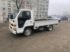 Сдам в аренду (прокат) грузовик Isuzu Elf 1500руб.