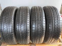 Bridgestone Dueler H/L, 215/80 R15