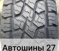 Farroad FRD86, LT 265/70 R16 10PR