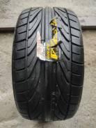 Dunlop Direzza DZ101, 265/40 R17 96W