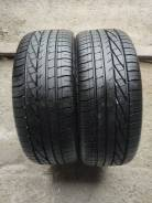 Goodyear Excellence, 235/50 R18 97V