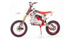Motoland CRF 125, 2021