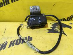 Блок предохранителей Honda Partner