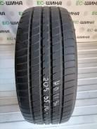 Dunlop SP Sport 2000, 205 55 R16