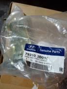 793102B010 Hyundai-Kia Петля двери передней