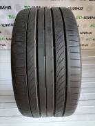 Continental ContiSportContact 5, 295 35 R21