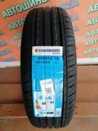 Charmhoo Sports T3, 205/65R16