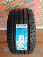 Charmhoo Sports T1, 275/35R19