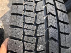 Dunlop Winter Maxx WM02, 235/65R17